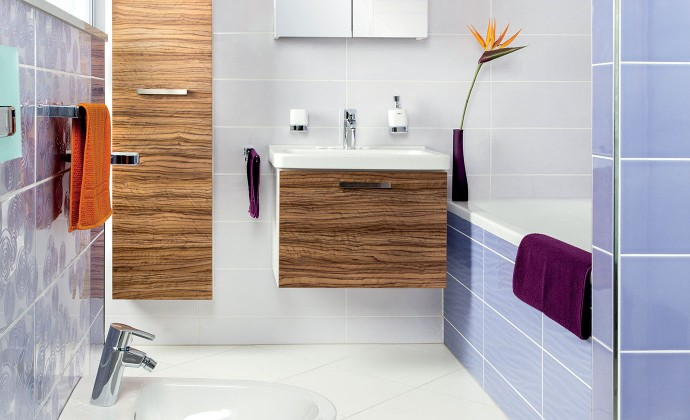 Concept 300/Antigua