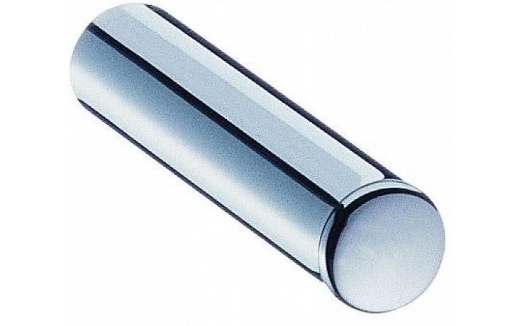 CONCEPT 100 držiak toaletného papiera 109mm chróm 002-1163