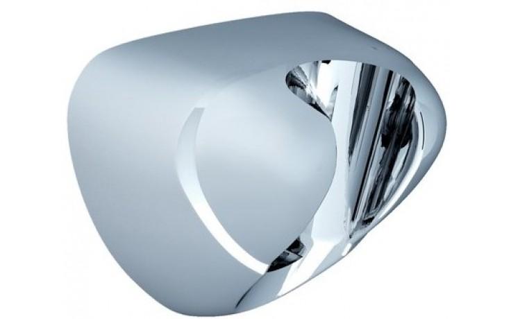 RAVAK 610,00 držiak sprchy 70x52x61mm plast X07P010