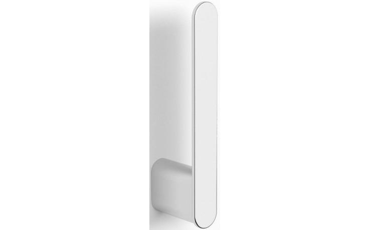 CONCEPT 200 STYLE držiak toaletného papiera 24x56x170mm chróm 010-7840