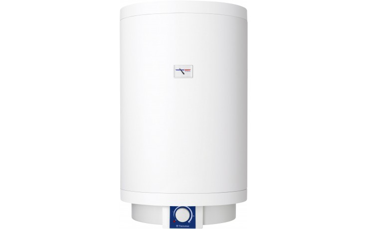 TATRAMAT OVK 150 L ohrievač vody 148l, kombinovaný, závesný, s rúrkovým výmenníkom tepla