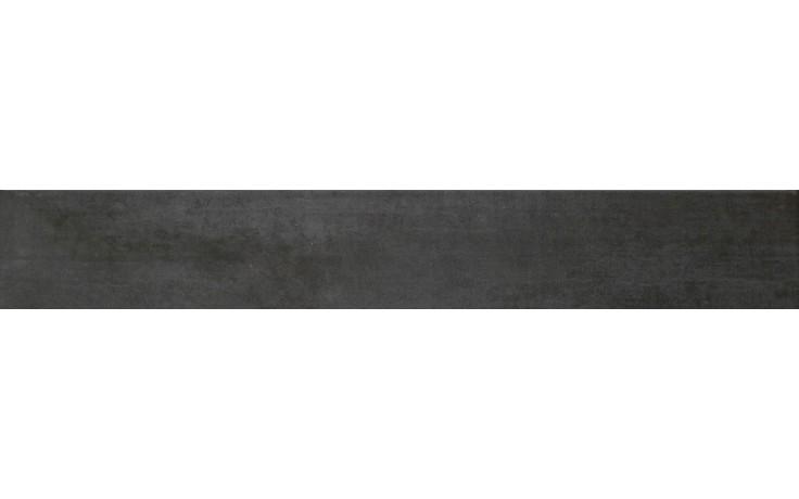 ROLTECHNIK TOWER LINE nastavovací profil, stenový, brillant