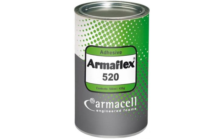 ARMACELL ARMAFLEX 520 lepidlo 0,5 l