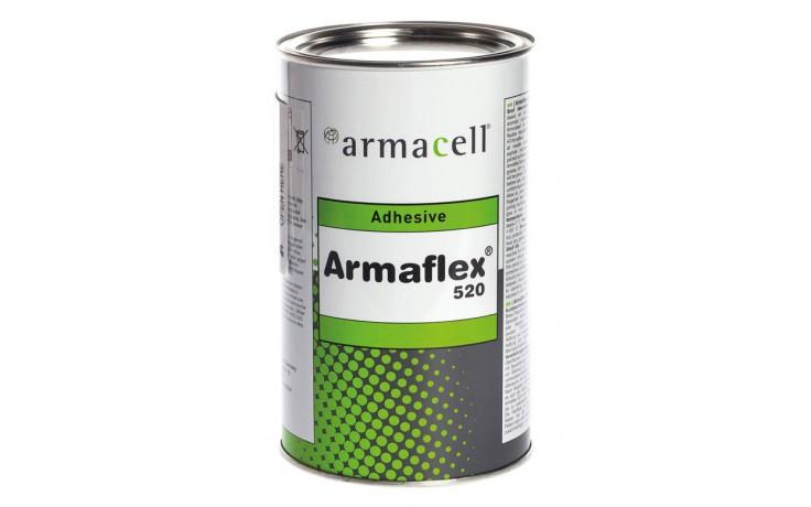 ARMACELL ARMAFLEX 520 lepidlo 2,5 l
