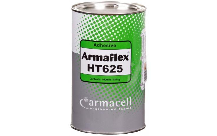 ARMACELL ARMAFLEX 625 lepidlo 0,5l