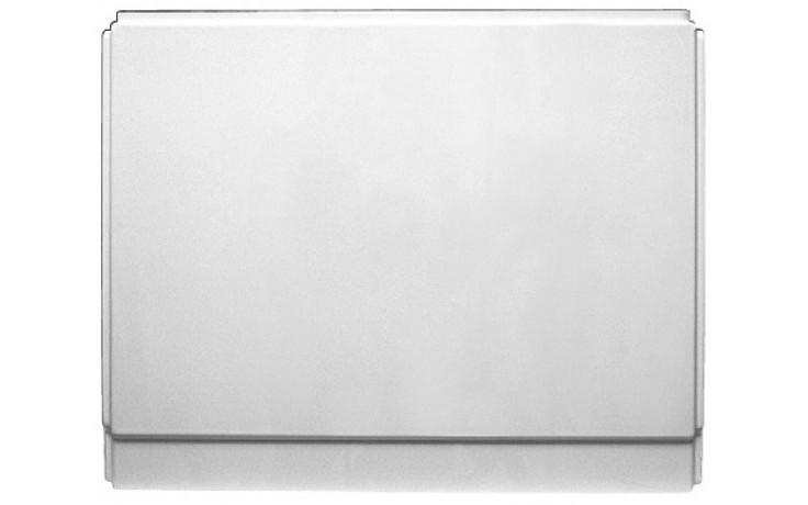 RAVAK 70 U panel A 690mm bočný snowwhite CZ00110A00
