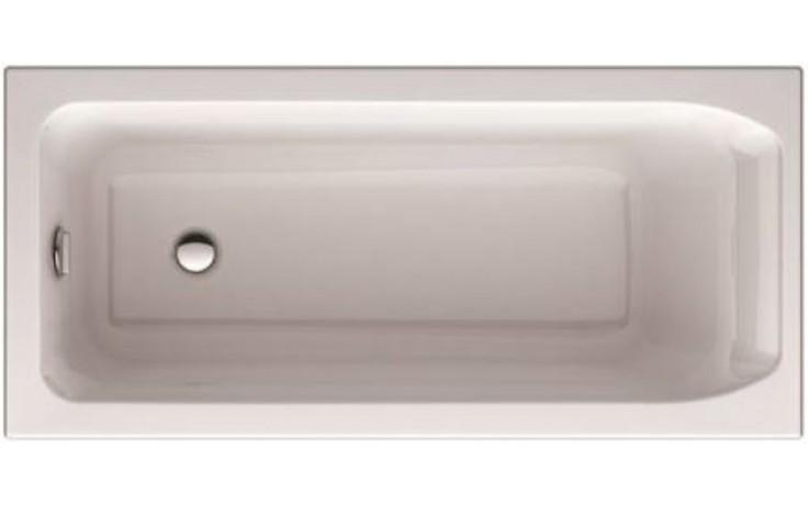 IDEAL STANDARD ACTIVE vaňa 1700x750mm akrylátová, biela K181801