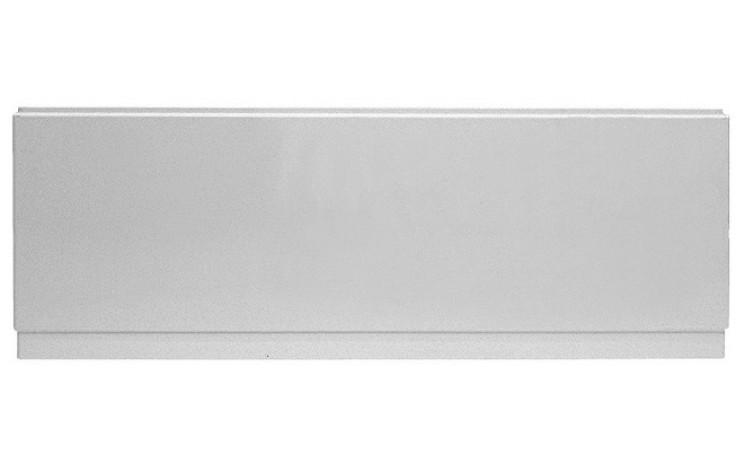 RAVAK A170 panel 1700x35mm čelné U, snowwhite CZ001V0A00