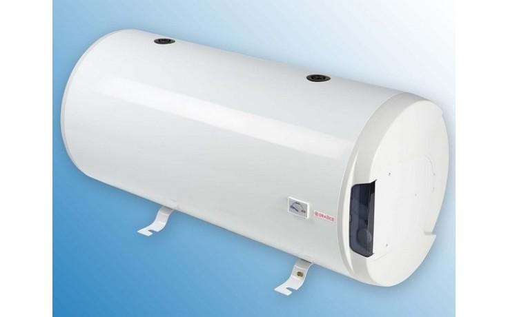 DRAŽICE OKCV 200 kombinovaný ohrievač 2,2kW, závesný, vodorovný 110740811