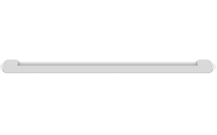 CONCEPT 200 STYLE držiak uteráka 600mm chróm 010-7849