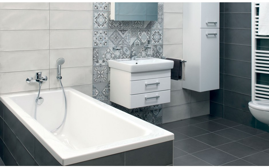 k pe ne pt ek concept 200 camarque. Black Bedroom Furniture Sets. Home Design Ideas