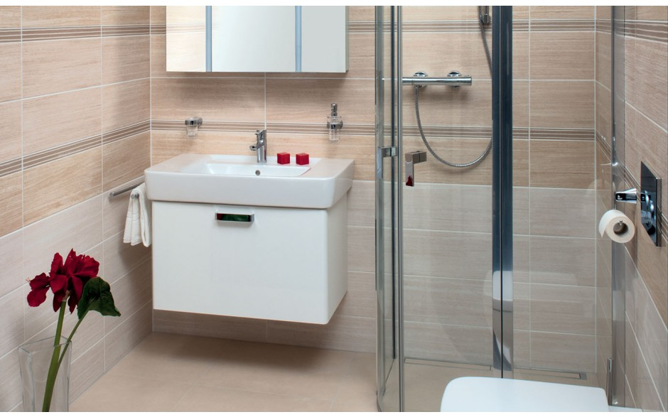 k pe ne pt ek renova 1 plan senso. Black Bedroom Furniture Sets. Home Design Ideas
