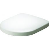 TOTO NC WC sedadlo 387x471mm so soft close, biela
