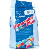 MAPEI ULTRACOLOR PLUS škárovací tmel 5kg, 110 manhattan 2000