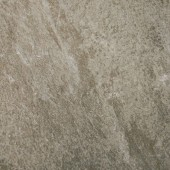 VILLEROY & BOCH MY EARTH dlažba 60x60cm, grey multicolour, mat/reliéf vilbostoneplus