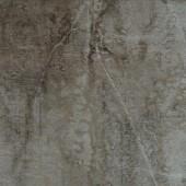 MARAZZI BLEND dlažba, 60x60cm, beige