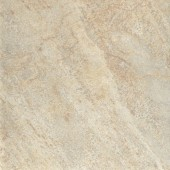 VILLEROY & BOCH MY EARTH dlažba 60x60cm, light beige, mat/reliéf vilbostoneplus