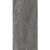 VILLEROY & BOCH MY EARTH dlažba 30x60cm, anthracite multicolour, mat/reliéf vilbostoneplus