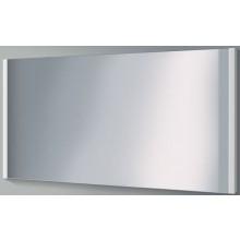 KEUCO ROYAL REFLEX zrkadlo 1000x42x605mm s osvetlením