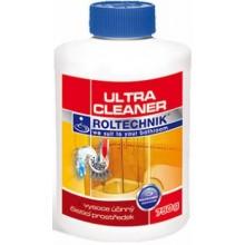 ROLTECHNIK ULTRA CLEANER čistiaci prostriedok 750g