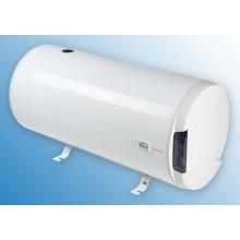 DRAŽICE OKCV 125 kombinovaný zásobníkový ohrievač vody 125l, závesný, vodorovný