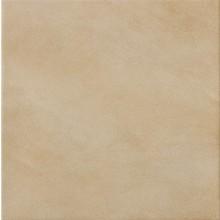 IMOLA ORTONA dlažba 60x60cm beige