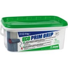 MAPEI ECO PRIM GRIP univerzálny primer 5kg, šedá