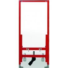TECE PROFIL WG900/RG3 montážny prvok 500x1153mm, pre bidet