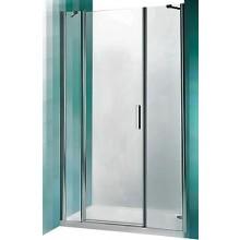 ROLTECHNIK SANIPRO WALK PRO/1200 sprchová zástena 1200x2000mm, bezrámová, brillant/transparent