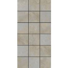 IMOLA ANTARES dlažba 25x50cm mozaika beige