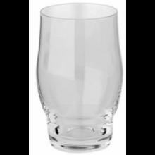 GROHE CHIARA pohár 102mm, sklo krištáľové 40324000