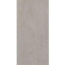 IMOLA HABITAT dlažba 30x60cm grey
