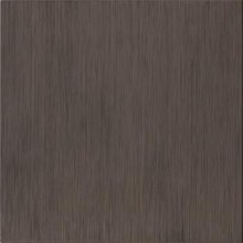 IMOLA BLOWN dlažba 40x40cm brown