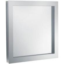 Nábytok zrkadlo Keuco Edition 300 650x650 mm chróm