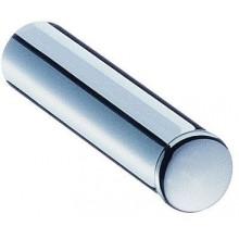 CONCEPT 100 držiak toaletného papiera 109mm rezervný, chróm