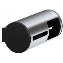 KEUCO PLAN držiak na toaletný papier 100mm, chróm