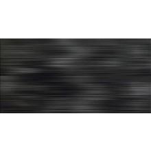 IMOLA HALL obklad 20x40cm black