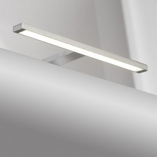 LEBON svetlo 4,5W LED, hliník