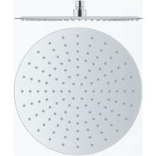 EASY hlavová sprcha 30cm pre pevnú sprchu, chróm