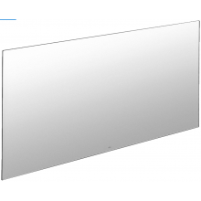 VILLEROY & BOCH MORE TO SEE zrkadlo 1000x750mm