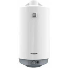 ARISTON S/SGA BF X 80 plynový ohrievač 4kW, akumulačný, závesný, biela