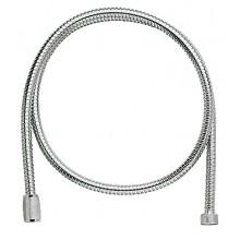 GROHE RELEXAFLEX METAL sprchová hadica 1250mm chróm 28105000