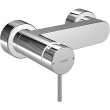 HANSA STELA sprchová batéria DN15, nástenná, páková, chróm