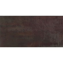 Obklad Keraben Kursal 25x50 cm moka