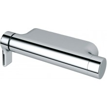IDEAL STANDARD ATTITUDE sprchová batéria DN 15 páková chróm A4603AA