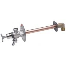 """ORAS protizámrzový ventil 1/2"""", záhradný"""