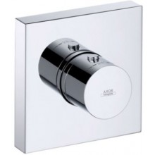 HANSGROHE AXOR SHOWERSOLUTIONS termostatický modul 62-90mm, s podomietkovou inštaláciou, chróm