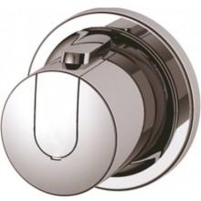 IDEAL STANDARD CERATHERM 100 viaccestný ventil DN15 a DN20 chróm A4657AA
