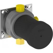 KEUCO IXMO funkčná jednotka DN15, pre dvojcestný prepínací ventil