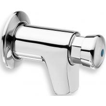 SILFRA QUIK umývadlový ventil 100x60mm závitový, chróm